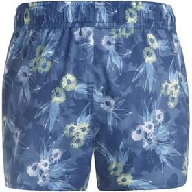 Icepeak Midway Shorts Kids navy blue